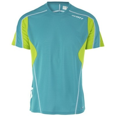Camiseta de running Scott TR 20