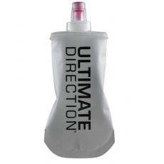 Body Bottle Ultimate direction