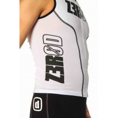 Top de triatlon Zerod Isinglet