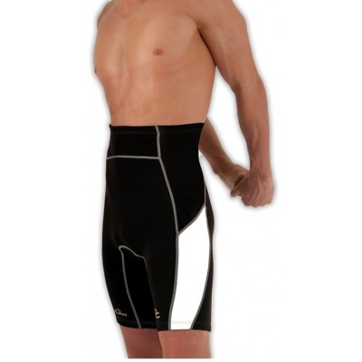 Short Termoactivo Reductor Open Cells Hombre