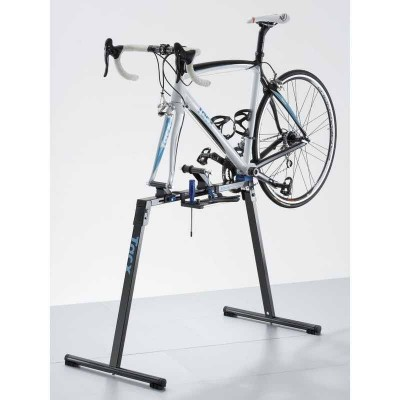 SOPORTE REPARACION CYCLE MOTION STAND