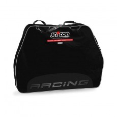 Bolsa Portabicis SCI-CON travel plus Racing