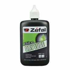 Zefal Dry Lube . Aceite seco