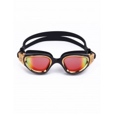 Gafas Zone3 Vapour Gold
