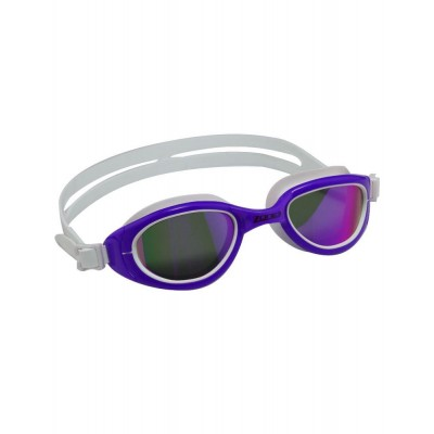 Gafas Zone 3 Attack Revo