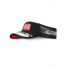 Visera Compressport Ultra light