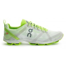 Zapatillas On running Cloudracer competicion mujer