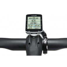 Soporte K-EDGE Garmin XL