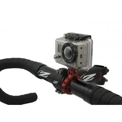 K-EDGE GO BIG Hyle Bar anclaje para GoPro Hero