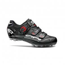 Zapatillas Sidi Dominator 7