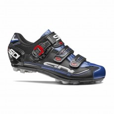 Zapatillas Sidi Eagle 7 de MTB