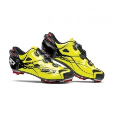 Zapatillas Sidi Tiger MTB