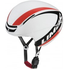 Casco de Contrarreloj LImar Speedking Team Direct (51-54)