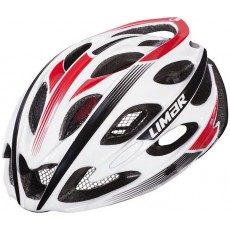 Casco Limar Ultralight+