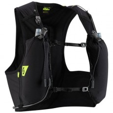 Mochila Trail Scott RC Tr 4