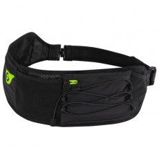 Riñonera de Trail Scott RC tr Belt