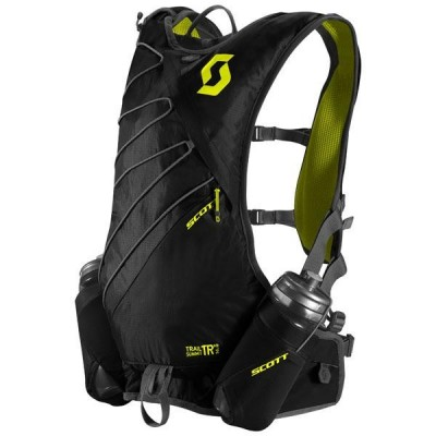 Mochila Trail Summit Tr 16..0