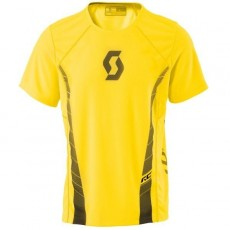 Camiseta Scott RC Run S/sl