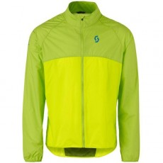 Chaqueta Scott Trail Mtn Wb Light