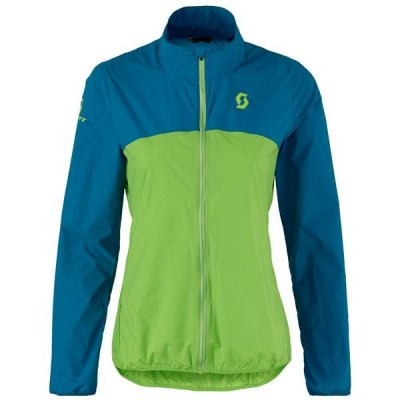 Chaqueta Scott Trail Mtn Wb Light mujer