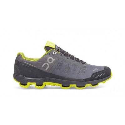 Zapatillas On running Cloud Venture hombre