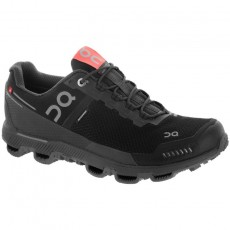 Zapatillas On running Cloud Venture impermeables hombre