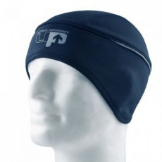 Gorro ultimate performance