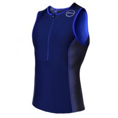 Top de Triatlon Zone 3 Aquaflo