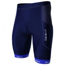 Shorts Triatlon Zone 3 Aquaflo