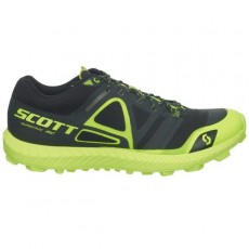 Zapatillas Scott Supertrac RC 2017