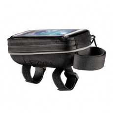 Bolsa para cuadro Lezyne Smart Energy Caddy