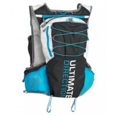 Chaleco de hidratación PB Adventure Vest 2.0 Ultimate Direction.