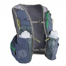Mochila Ultimate Direction Jurek Fkt Vest Obsidian