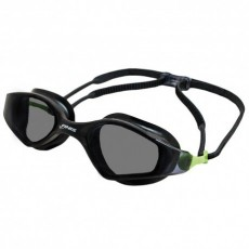 Gafas Finis Voltage Negro/smoke