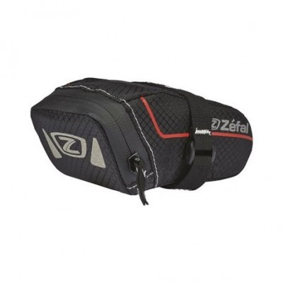 Bolsa Sillín Zefal Z light pack XS