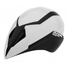 Casco Alpina Elexxion TT Road