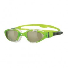 Gafas Zoggs Predator Polarized ultra white