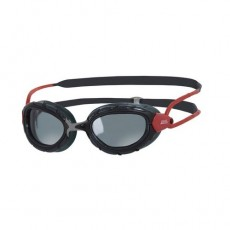 Gafas Zoggs Predator Polarized Black/Red