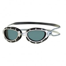 Gafas Zoggs Predator Polarized black/white