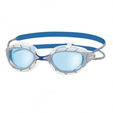 Gafas Zoggs Predator Grey / blue /clear