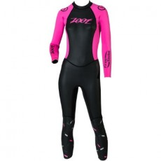 Neopreno Zoot Wave Free Swim