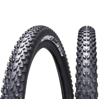 "Cubierta Chaoyang Hornet Tubeless Ready TLR 27.5""x2,10"