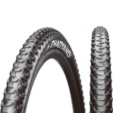"Cubierta Chaoyang Merlin Tubeless Ready TLR 27,5""x1,95"