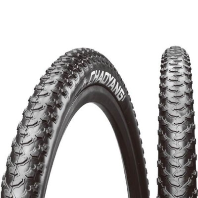 """Cubierta Chaoyang Merlin Tubeless Ready TLR 29""""x1,95"""