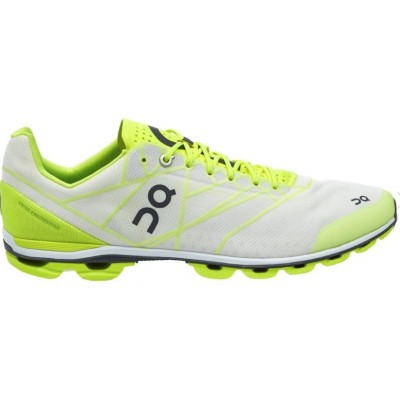 Zapatillas On-running Cloudflash competicion hombre