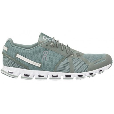 Zapatillas ON CLOUD de Running Hombre Moss