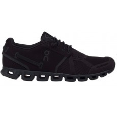 Zapatillas On-Running CLOUD Hombre All Black