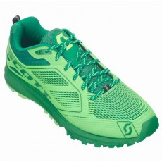 Zapatillas Scott Kinabalu Enduro Green