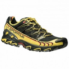 Zapatillas Ultra Raptor La Sportiva Black