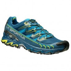 Zapatillas Ultra Raptor La Sportiva Blue/ Sulphur